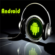 Android online training in usa, malaysia, germany, uk