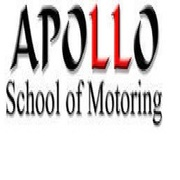 Apollo School of Motoring