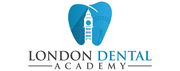 Dental Academy UK