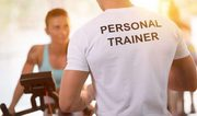 Unique health concerns PERSONAL TRAINING IN CANARY WHARF   Bodywise